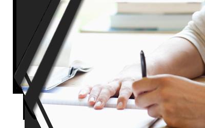 esl argumentative essay proofreading services for school